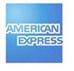 payment american express logo